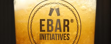 EBar Initiatives to pitch at Scottish EDGE finals